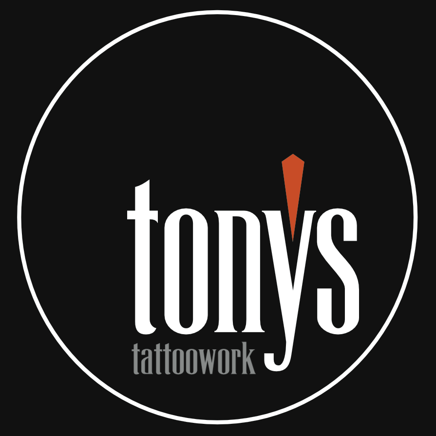 Tonys Tattoowork and Lifestyle